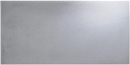 パンチングメタル定尺品(規格品)