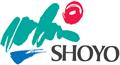 松陽産業株式会社ロゴ