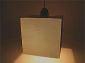 照明カバー-パンチングメタル